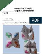 Comecocos, sacapiojos o adivinador de papel..pdf