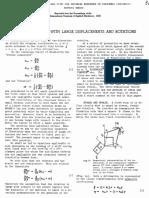 031MA Biot.PDF
