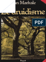 Envoi par e-mail Markale Jean - Le druidisme.pdf