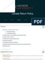 Lazada Returns Policy.pdf