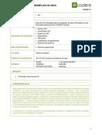 CP-IsT-17 Instructivo Para El Reemplazo de Ebox V1
