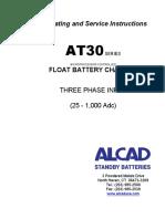 ATSeries30 I&O 1108