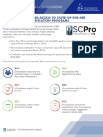 18 SCPro Fundamentals Organizations Packet