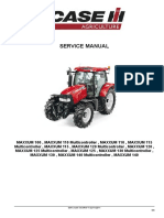 CASE IH MAXXUM 125 Multicontroller TRACTOR Service Repair Manual.pdf