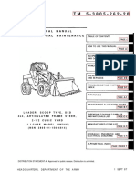 Case Mw24c Wheel Loader Service Repair Manual.pdf