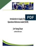 4_SCOR_overview_IBM_BKK_01Sept10_lite_v2_[Compatibility_Mode].pdf