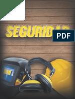1 4 Seguridad