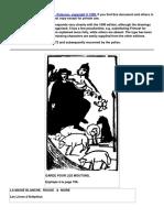 aaartéphius Les grands secrets de magie noire du Pape Honorius  .pdf