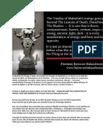 Aghori sadhus artéphium acladium.pdf