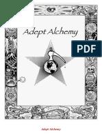 AdeptAlchemy.pdf