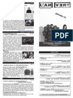 art jazz a l envers liege club magazine.pdf