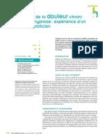 auto hypnose neutralisant la douleur Revue Medicale Suisse _idPAS_D_ISBN_pu2009-24s_sa07_art07.pdf