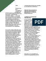 AUX ORIGINES KEMITES DES HÉBREUX   artefius.pdf