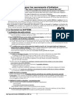 BAPTÊME   brochure 2007-03 Normes pour les Sacrement Baptême Communion Confirmation Mgr H. Coppenrath PDF.pdf