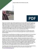 BATAILLE DE ROCOURT PHOTOS TEXTE ARTEPHIUS.pdf