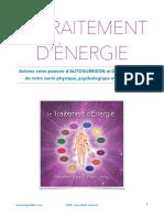 autoguerison par traitement_tutoriel d energie     artephius pdf.pdf