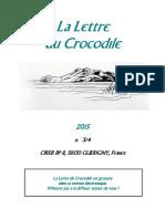 La Lettre du Crocodile.pdf