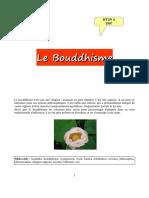 Bouddhisme  Le  livret 1997 1a.pdf