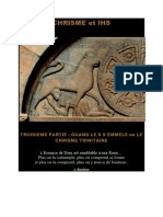 CHRISME et IHS.pdf