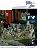 cottage home house lilliput-lane-katalog-2009.pdf
