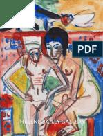catalogue_gallerie de peintures charles bailly sdd_2018.pdf