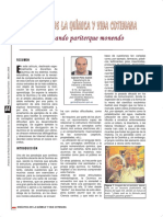 Dialnet-DidacticaDeLaQuimicaYVidaCotidiana-637805.pdf
