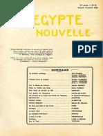 egypte magazine PFE_013_030_w.pdf