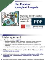exposé sur l'effet placebo_clinic univ de_lourdes_cbc.pdf