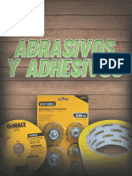 1 5 Abrasivos y Adhesivos