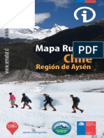 Mapa ruta región aysen.pdf