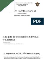 Apuntes_Construcciones_I.pptx