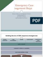 Module 3_GBV ECM Steps