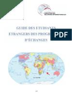Microsoft Word - Guide Etudiants étrangers (français).docx.pdf