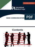COMMUNICATION SKILLS.pptx