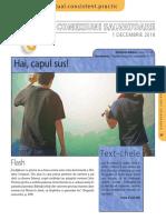 Companioni – Studiul 9 - trim 4 - 2018.pdf