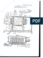 patente George H. Cove Thermoelectric battery and apparatus US0824684A.pdf