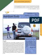 Companioni – Studiul 11 - trim 4 - 2018.pdf