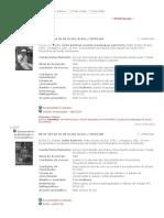 Corpus Kadiwéu Museu do Índio TRE05.pdf