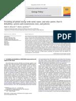 DJEnPolicyPt2.pdf