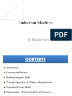 Induction Machine.pptx