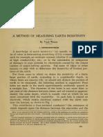 nbsbulletinv12n4p469_A2b.pdf