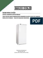 5e500c22-322b-4ad5-9795-a4085ca53117 (1).pdf
