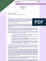 Acap v. CA G.R. No. 118114