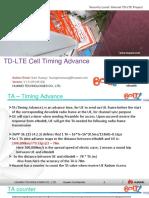 Ltedrivetestintroduction 150131112135 Conversion Gate01