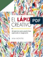 lapiz creativi.pdf