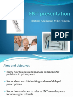 ENT_Presentation.pptx