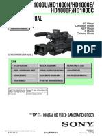 Sony-HVR-HD1000-V1.pdf
