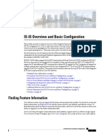 irs-ovrw-cf.pdf