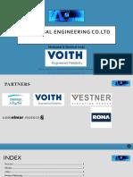 AL ASHBAL ENGINEERING CO.LTD.pdf
