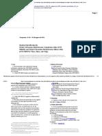 Nickel-Chromium-Molybdenum-Columbium Alloy (UNS N06625) and Nickel-Chromium-Molybdenum-Silicon Alloy (UNS N06219)_ Plate, Sheet,